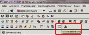 Materialdatenbank