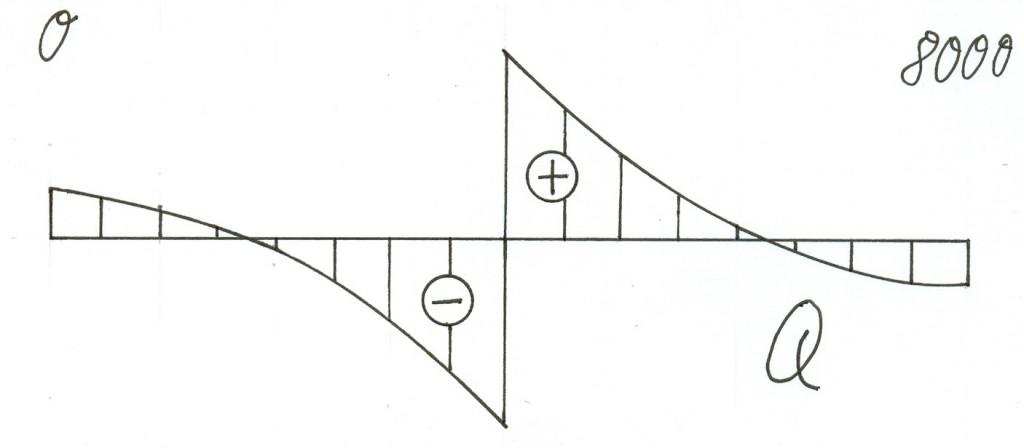 dreieck1_13