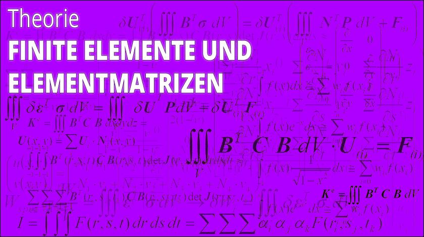 Theorie2_Elementsteifigkeitsmatrizen
