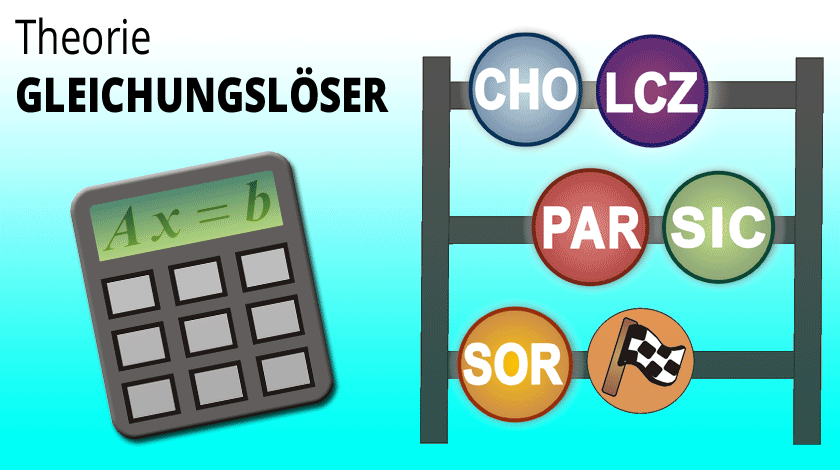 Theorie4_Solver