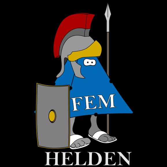 fem-heroes.org